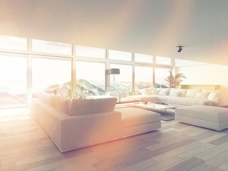 Indoor Air Quality: Harmful Toxins Commonly Found in Homes