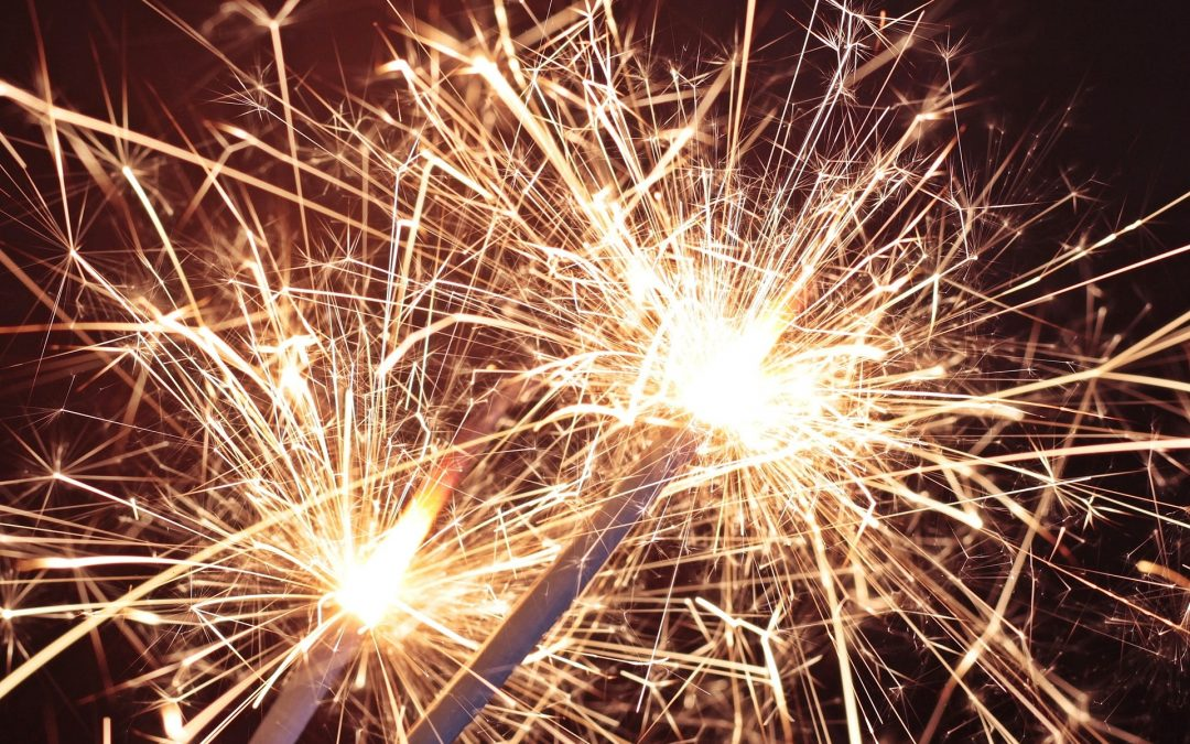Protect Your Home from Firework Dangers this Holiday
