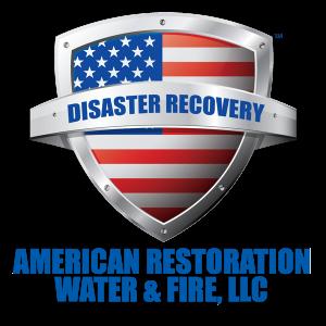 American Restoration logo