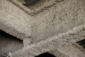 image showing asbestos