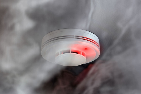 How To Remove Smoke Odor From Your House