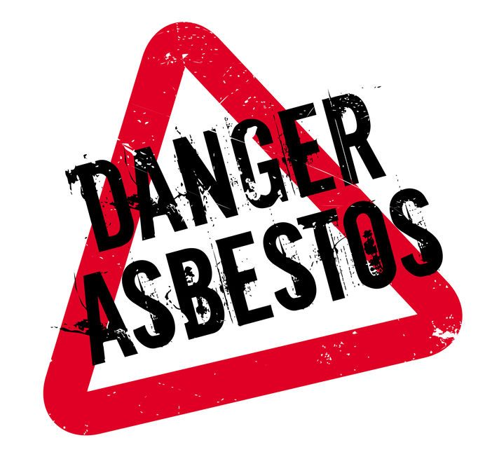 Things You Need To Know About Asbestos