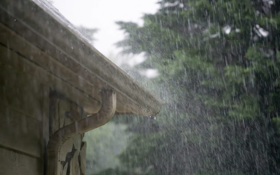 How To Properly Prepare Your Home For The Monsoon Season